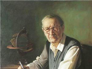 Tibor Gánti: Tìm khởi nguồn của sự sống