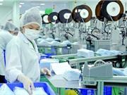Việt Nam thuộc tốp đầu ASEAN về số lượng tiêu chuẩn quốc gia