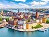 Bắc Âu và chủ nghĩa tư bản trắc ẩn