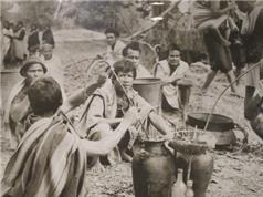 Lịch sử vùng cao Việt Nam: Góc nhìn đa chiều từ các nhà nghiên cứu trẻ