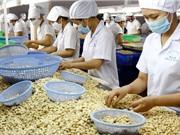 Hơn 32 triệu người lao động bị ảnh hưởng bởi dịch Covid-19