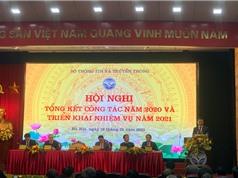 Make in Vietnam sẽ đưa Việt Nam trở thành quốc gia công nghệ