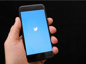 """Twitter khóa tài khoản của trang """"xem lậu"""" nghiên cứu Sci-Hub"""