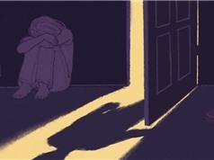 Dưới bóng Covid-19: Nhà có còn là nơi an toàn?