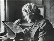 Annie Jump Cannon: Sáng tạo hệ thống phân loại sao