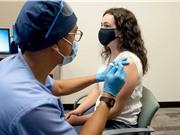 Công nghệ vaccine RNA: một cuộc cách mạng trong phòng chống các căn bệnh thế kỷ