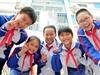 UNESCO: Huy động trí tuệ tập thể để gây dựng nền giáo dục bình đẳng và chất lượng