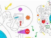 Ngày Sở hữu trí tuệ thế giới: Hướng đến doanh nghiệp nhỏ và vừa