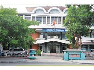 Sở Khoa học và Công nghệ tỉnh Thừa Thiên Huế: Thông báo tuyển chọn tổ chức, cá nhân chủ trì nhiệm vụ khoa học và công nghệ cấp tỉnh năm 2020
