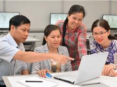 Mỹ tài trợ cho 3 dự án xử lý ô nhiễm dioxin trong đất ở Việt Nam