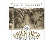 Như chưa hề xa lạ: Sự trở lại của dòng sách Đông Dương