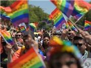 Các nhà khoa học LGBTQ bị trở ngại trong công việc