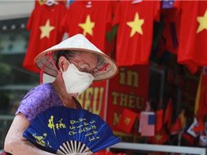 Viện Lowy (Úc): Việt Nam chống dịch tốt thứ hai thế giới