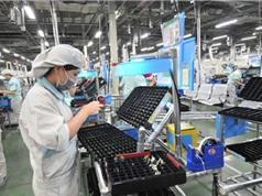 Ban hành Chương trình quốc gia phát triển công nghệ cao đến năm 2030