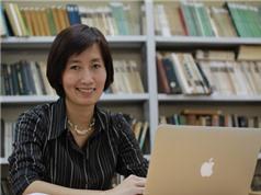 Công nghệ cô đặc nước quả JEVA nhận giải thưởng Sáng tạo Châu Á của Quỹ ĐMST Hitachi
