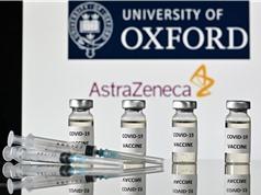 Hàn Quốc và Hà Lan khuyến cáo về độ tuổi tiêm vắcxin của AstraZeneca