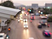 Tiêu chuẩn bảo vệ quyền riêng tư cho các đô thị thông minh