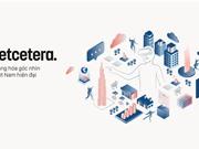 Đề án 844 công bố gói hỗ trợ truyền thông 1,3 tỷ đồng cho startup