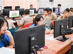Giải thưởng cho các chương trình đào tạo kỹ năng số ở Đông Nam Á