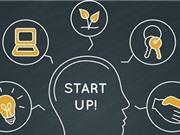 Cơ hội khởi nghiệp từ thử thách sáng tạo cùng trí tuệ nhân tạo