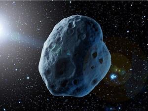 Thiên thể xa nhất trong hệ Mặt trời