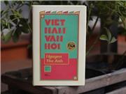 Việt Nam vận hội: Một góc nhìn về số phận Nho sĩ