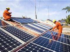 Phát triển điện tái tạo: Bỏ ngỏ dự báo khí tượng