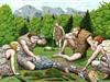 Người Neanderthal: Những hiểu lầm lớn nhất