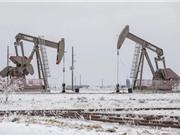 Khủng hoảng năng lượng ở Texas: 5 bài học cho các nước châu Á nhập khẩu khí tự nhiên hóa lỏng