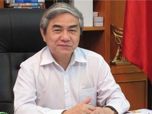 Phát triển KH&CN:Để chính sách không thành lực cản?