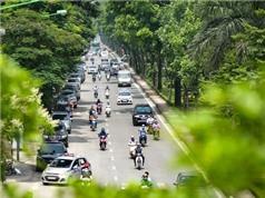 Người dân Hà Nội sẵn sàng trả bao nhiêu tiền để giảm ô nhiễm không khí?