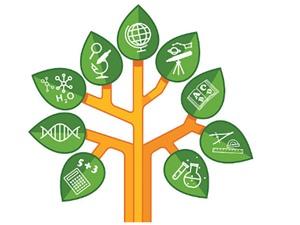 Cơ chế, Chính sách cho Khoa học