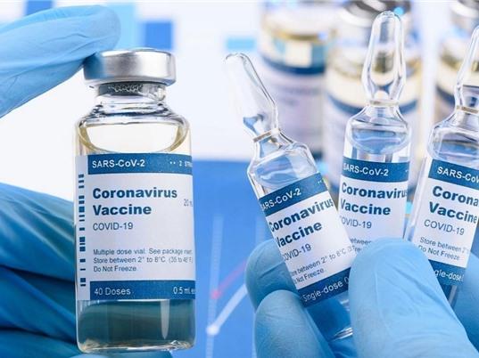 Việt Nam sẵn sàng cho tiêm chủng  vaccine Covid-19