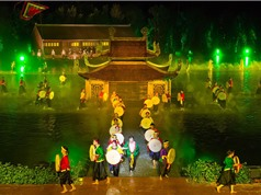 Tăng cường tính mở trong quyền tác giả ở Việt Nam
