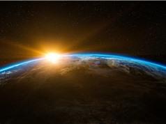 Bầu khí quyển giàu oxy của Trái đất sẽ chỉ tồn tại một tỷ năm nữa