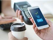 Thủ tướng phê duyệt triển khai thí điểm Mobile Money trong 2 năm