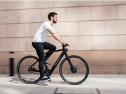 Forbes: Startup Modmo và hành trình sản xuất xe đạp điện tại Việt Nam
