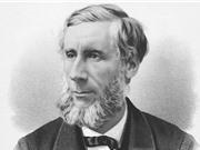 John Tyndall: Nhà khoa học khí hậu bị lãng quên