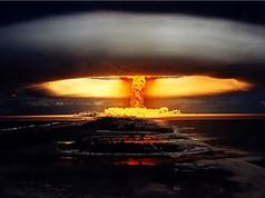 Nghiên cứu mới: Pháp có thể đã đánh giá quá thấp bụi phóng xạ từ các vụ thử bom nguyên tử