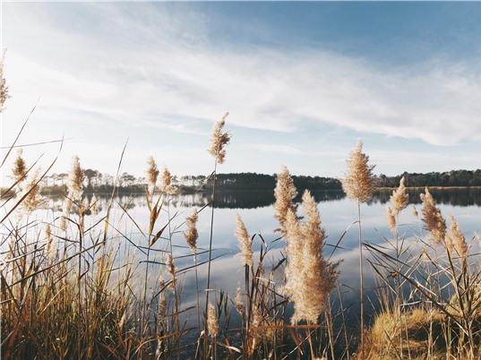 Biến đổi khí hậu ảnh hưởng đến dòng chảy của sông