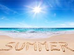 Mùa hè có thể kéo dài sáu tháng ở Bắc bán cầu vào cuối thế kỷ này