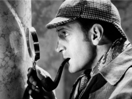 Cung điện ký ước: Bí quyết ghi nhớ của thám tử Sherlock Holmes