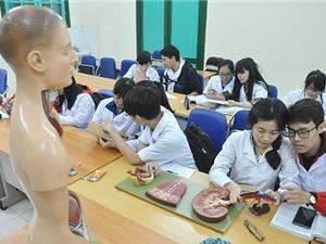 Đào tạo sinh viên trường công Việt Nam: Tiếp cận mới trong ước tính chi phí