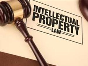 Sửa đổi Luật Sở hữu trí tuệ