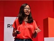 Đầu tư cho khởi nghiệp ở Đông Nam Á có sự thiên vị giới tính