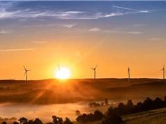 Ấn Độ có thể nâng gấp đôi mục tiêu điện tái tạo vào năm 2030