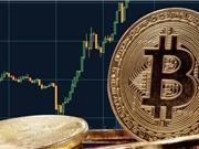 Bitcoin đã quá quan trọng để phớt lờ