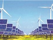 Quy hoạch điện 8: Ưu tiên gì để không phải chịu hệ quả đắt giá?