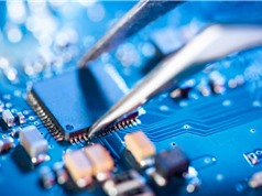 Khủng hoảng thiếu chip máy tính trầm trọng trên toàn cầu