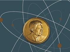 Giải thưởng Tạ Quang Bửu 2021: Chỉ có 4 đề cử của hai ngành khoa học